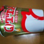 東洋水産 MARUCHAN QTTA(クッタ)しょうゆ味