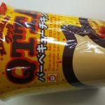 東洋水産 MARUCHAN QTTA(クッタ)バーベキューチキン味