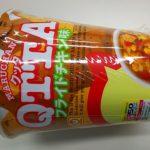 東洋水産 MARUCHAN QTTA(クッタ)フライドチキン味